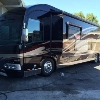 RV for Sale: 2011 Heritage 45BT