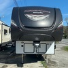 RV for Sale: 2019 WBF29RLSHL