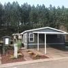 Mobile Home for Sale: Gidadanj Estates Sp. #64, Portland, OR