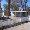 Mobile Home Lot for Rent: Shadey Acres MH & RV, Fallon, NV