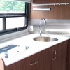 RV for Sale: 2018 WONDER 24FTB