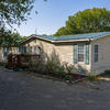 Mobile Home for Sale: One Story, Manufactured Home - Bloomfield, NM, Bloomfield, NM