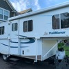 RV for Sale: 2007 2720