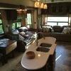 RV for Sale: 2013 RUSHMORE WASHINGTON