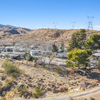 Mobile Home Park for Sale: Blue Skies Living, Palmdale, CA