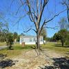 Mobile Home for Sale: Mobile/Manufactured, Single Wide - Panama City, FL, Panama City, FL