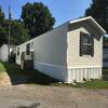 Mobile Home for Sale: 2007 Fleetwood Beacon Hill, 3 Bedroom, 2 Bath, Virginia Beach, VA