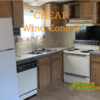 Mobile Home for Sale: CHEAP Wind Zone II, Aiken, SC