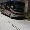 RV for Sale: 2014 GEORGETOWN 378XLF
