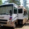 RV for Sale: 2007 ALLEGRO OPEN ROAD 34QFA