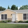 Mobile Home for Sale: Manufactured Home, 1 story above ground - Duncan, AZ, Duncan, AZ