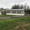 Mobile Home for Sale: AL, ASHVILLE - 2013 PERFORMANCE multi section for sale., Ashville, AL