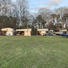 RV Park for Sale: East Texas RV & MH Park , , TX