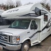 RV for Sale: 2018 GREYHAWK 31FS