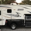 RV for Sale: 2014 1172