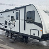 RV for Sale: 2019 2201DS