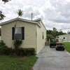 Mobile Home for Sale: 2012 Nobility
