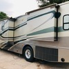 RV for Sale: 2004 37FT ALPINE LIMITED