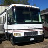 RV for Sale: 1999 LAPALMA 36DS