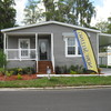 Mobile Home for Rent: 3 Bed 2 Bath 2017 Fleetwood