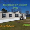 Mobile Home for Sale: Nice 4+2 Rent to own!, Aiken, SC
