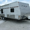 RV for Sale: 2013 26BH