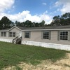 Mobile Home for Sale: NC, CLINTON - 2007 SUMMIT multi section for sale., Clinton, NC