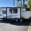 RV for Sale: 2016 Salem M-230BHXL