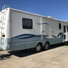 RV for Sale: 2000 DOLPHIN 5373