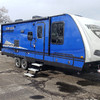 RV for Sale: 2020 2201MB