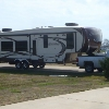 RV for Sale: 2012 Columbus F320rs