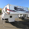 RV for Sale: 2021 WOLF CREEK 850