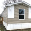 Mobile Home for Sale: NEW 3 Bed/2 Bath - For Sale or Rent, Lockport, NY