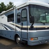 RV for Sale: 2005 BOUNDER 34M