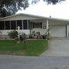 Mobile Home for Sale: 2 Bed/2 Bath Home With Extras, Garage, Valrico, FL
