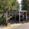 Mobile Home for Sale: Mobile Home - South Lake Tahoe, CA, South Lake Tahoe, CA