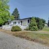 Mobile Home for Sale: Rancher, Manuf, Dbl Wide Manufactured < 2 Acres - Post Falls, ID, Post Falls, ID