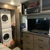 RV for Sale: 2021 CRUSADER 395BHL