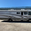 RV for Sale: 2005 BOUNDER 32W