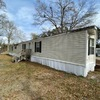 Mobile Home for Sale: SC, WALTERBORO - 2006 SES SERIES single section for sale., Walterboro, SC