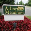 Mobile Home Park for Directory: Arbor Meadows  -  Directory, Ypsilanti, MI