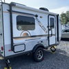 RV for Sale: 2020 ROCKWOOD GEO PRO G15TB