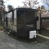 RV for Sale: 2015 RESORT 39BH