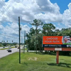 Billboard for Rent: Fire Station North , Sebring, FL