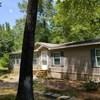 Mobile Home for Sale: AR, BENTON - 2009 38PNH2856 multi section for sale., Benton, AR