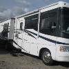 RV for Sale: 2008 Gerogetown 373