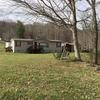 Mobile Home for Sale: Manufactured Doublewide - Mars Hill, NC, Mars Hill, NC
