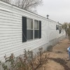 Mobile Home for Sale: NM, LAS CRUCES - 2007 SIERRA VI single section for sale., Las Cruces, NM