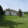 Mobile Home for Sale: Mobile Home - Fort Fairfield, ME, Fort Fairfield, ME