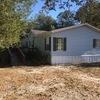 Mobile Home for Sale: GA, HORTENSE - 1999 ROSEWOOD multi section for sale., Hortense, GA